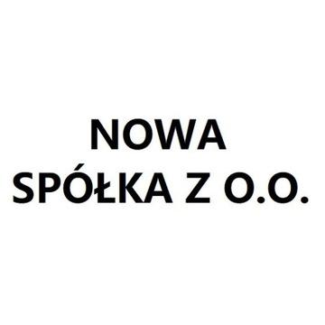 Nowa CZYSTA spółka zoo na Nowy Ład Przygotuj się