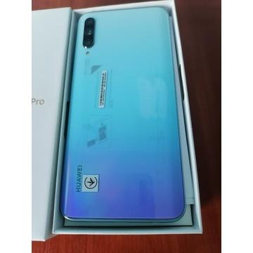 Huawei P Smart Pro (Jak Nowy z Play)