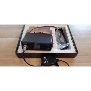 CB radio Yosan PRO-120 antena Lem uchwyt +gratis