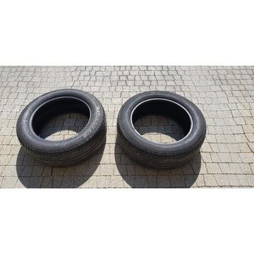 Bridgestone Turanza T001 225/55 R17 2szt.