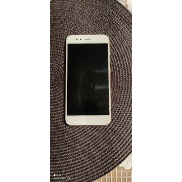 Telefon Xiaomi Mi A1