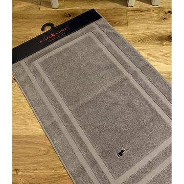 dywanik łazienkowy Ralph Lauren, NOWY z metką!!!