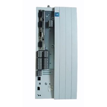 Servo Pozycjoner Lenze EVS9325- EPV004 5.5kW
