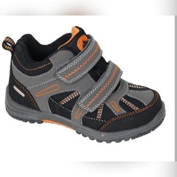Buty dziecięce Elbrus roz 28- nowe