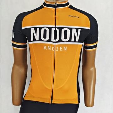 Koszulka kolarska Nodon w07 - rozmiar XXL