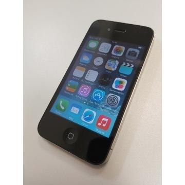 Apple iPhone 4 16GB A1332 MC603B/A  (#3)