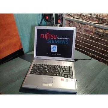 Laptop Fujitsu Siemens Amilo D 7830