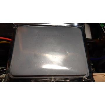 AMD EPYC 7601 ES 2.20GHZ 32 rdzenie 2S2201BDVIHAF
