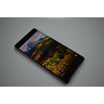 """Huawei P9, 5.2"""", bardzo ładny +GRATIS"""