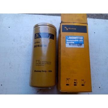 Filtr Blumaq BQ1R-0739