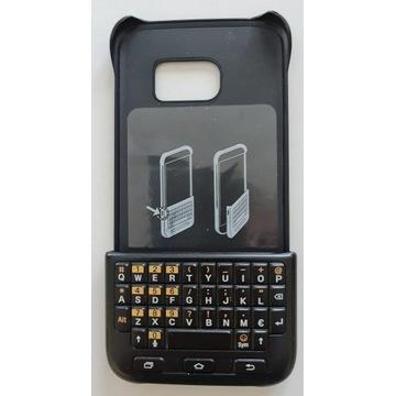 Samsung Keyboard Cover do Samsung Galaxy S7