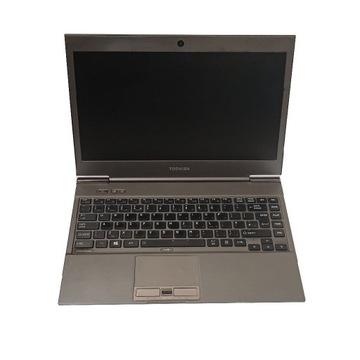 Laptop Toshiba Z930 Portege