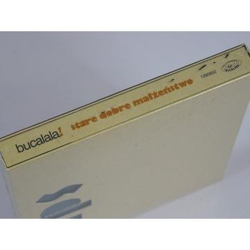 Stare Dobre Małżeństwo - Bucalala 2004 SDM 2cd 2cd