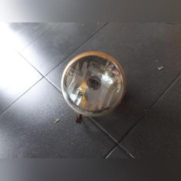 Lampa leflektor yamaha grizzly 660 przod przednia