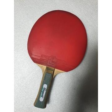 Gasport *** rakieta do tenisa stołowego ping ponga