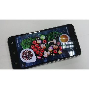 Asus Zenfone 3 Z017D 32GB dualSim