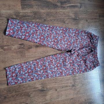Gap Kids 8 spodnie letnie