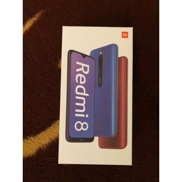 Xiaomi Redmi 8 6/64