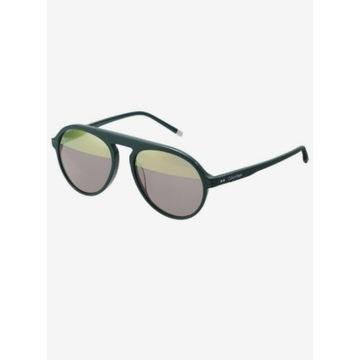 okulary przeciwsłoneczne Calvin Klein okazja!