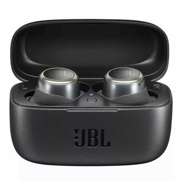 JBL LIVE 300 TWS bluetooth paragon