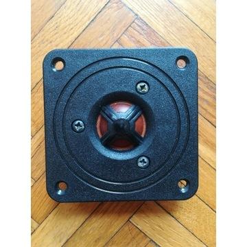 Głośnik wysokotonowy GDWK 9/80 80W 8ohm
