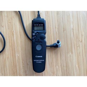 Timer Remote Controller - ORYGINALNY - TC-80N3