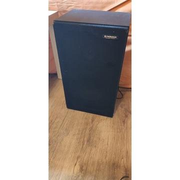 Kolumny Pioneer CS-370 Stereo