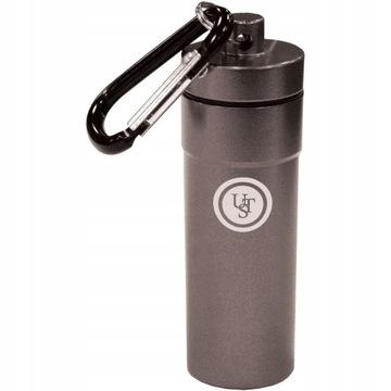 Pojemnik wodoodporny UST 1.0 wodoszczelny BRELOK 1