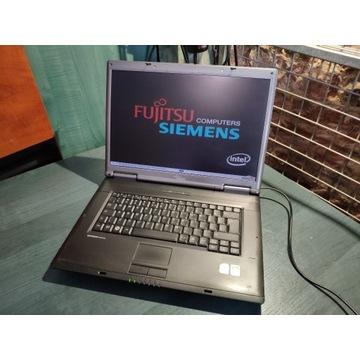 Laptop Fujitsu Siemens Esprimo Mobile D9500
