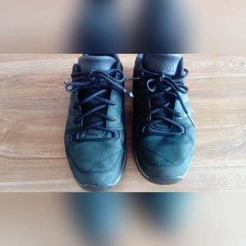 Adidas buty trekingowe