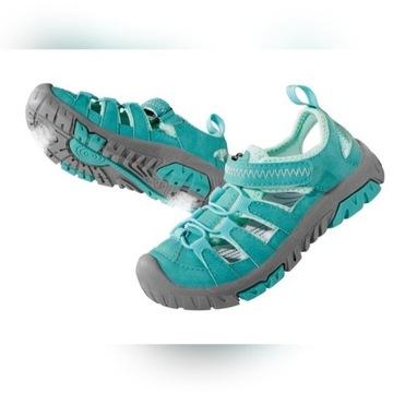 Buty sandałki Lupilu rozm  28