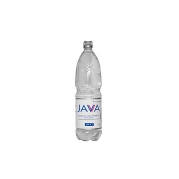 Alkaliczna woda JAVA 6 x 1.5 L pH 9,2