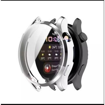 Etui Huawei watch 3