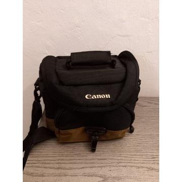 Torba na lustrzankę/aparat Canon Gadget Bag 100EG