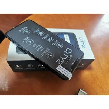Tel. Kom myPhone city 2 Dual sim nie brandowany