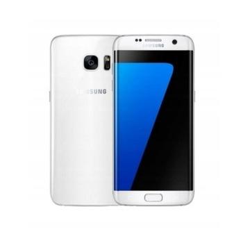 Samsung Galaxy S7 edge SM-G935F 32GB WHITE biały