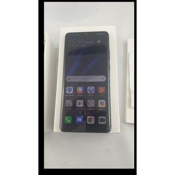 Huawei P30pro VOG-L29 6/128 brak wifi i bluetooth