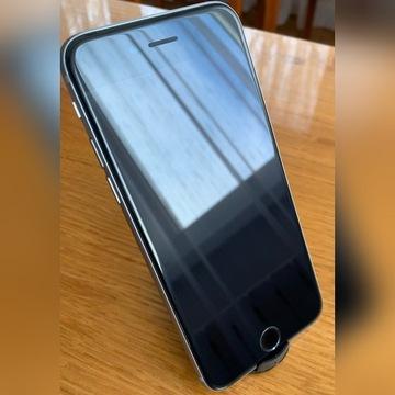 Iphone 6s 16 GB IDEALNY +GRATISY
