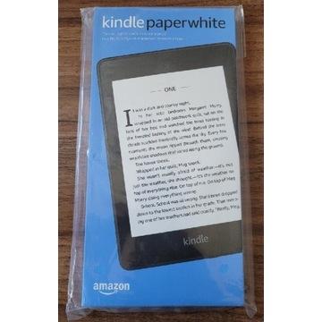 Czytnik Kindle Paperwhite | Nowy | Bez reklam
