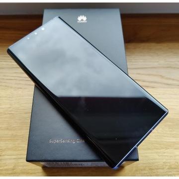 Huawei Mate 30 PRO 256 GB, gwarancja, PL, srebrny