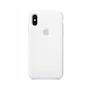 OKAZJA! Etui Apple ORYGINALNE IPhone XS Max