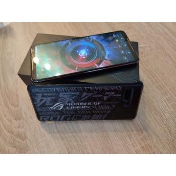 Asus ROG Phone II 2 Gaming