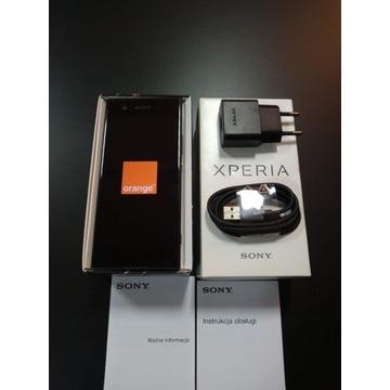 Sony Xperia XA1 G3121 POLECAM
