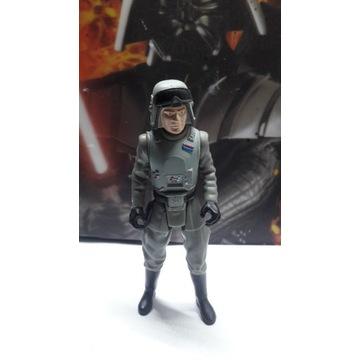 Star Wars AT-AT Commander