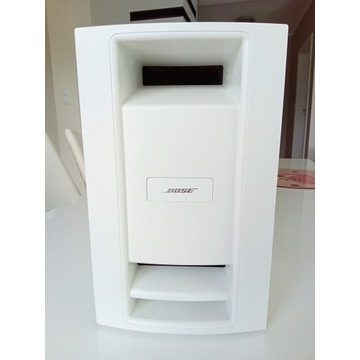 Bose Lifestyle PS28 Series III Subwoofer 350W