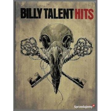 Billy Talent - Billy Talent - Hits 2014 (CD + DVD