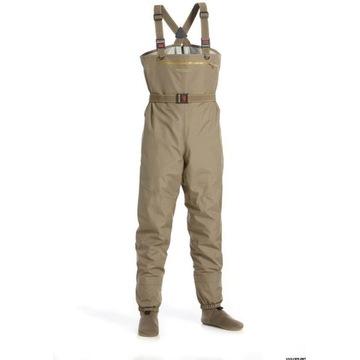 Spodniobuty Vision Hopper rozmiar L