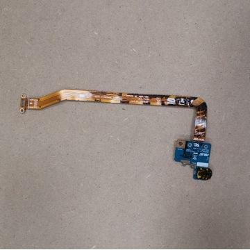 Audioboard Asus Zenbook 3 UX390