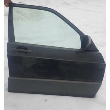 Drzwi Mercedes 190 / 201