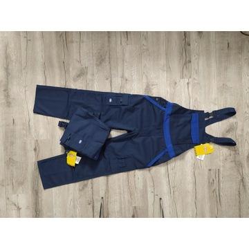 2 x Spodnie robocze DICKIES INDUSTRY 300 XL XXL 54